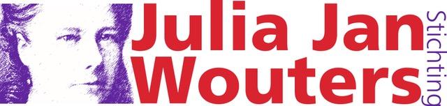 JJWS logo